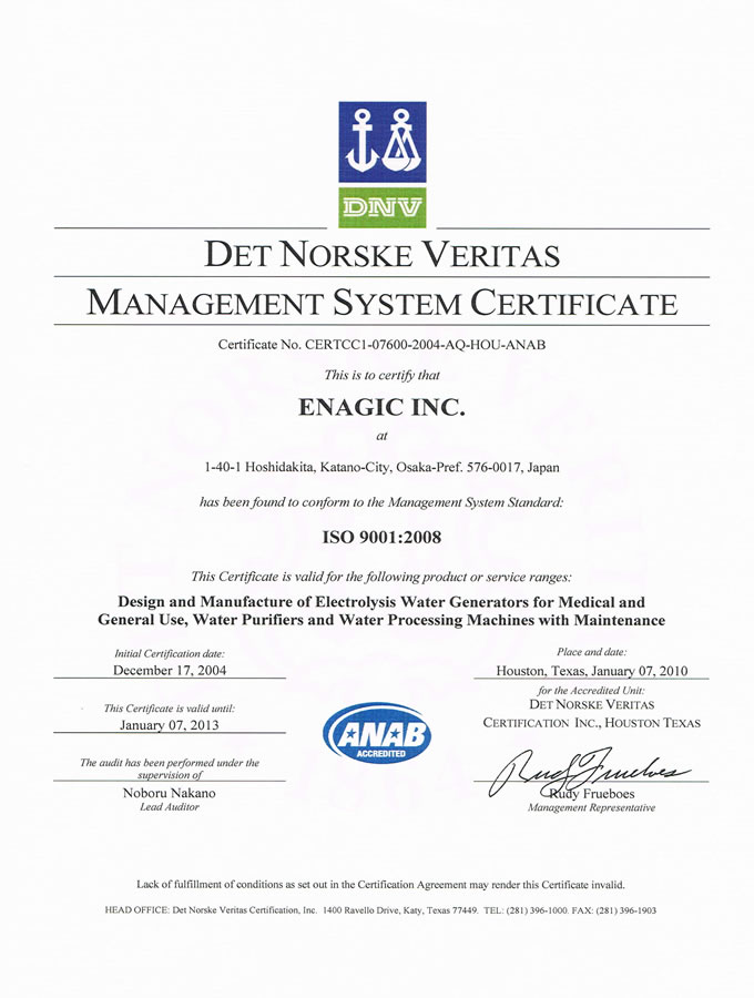 environmental aspects register template - aspect and impact register iso 14001 pdf dagorwinter