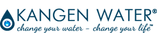powerfulwaters-logo