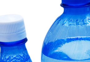 Problems with Bottled Water